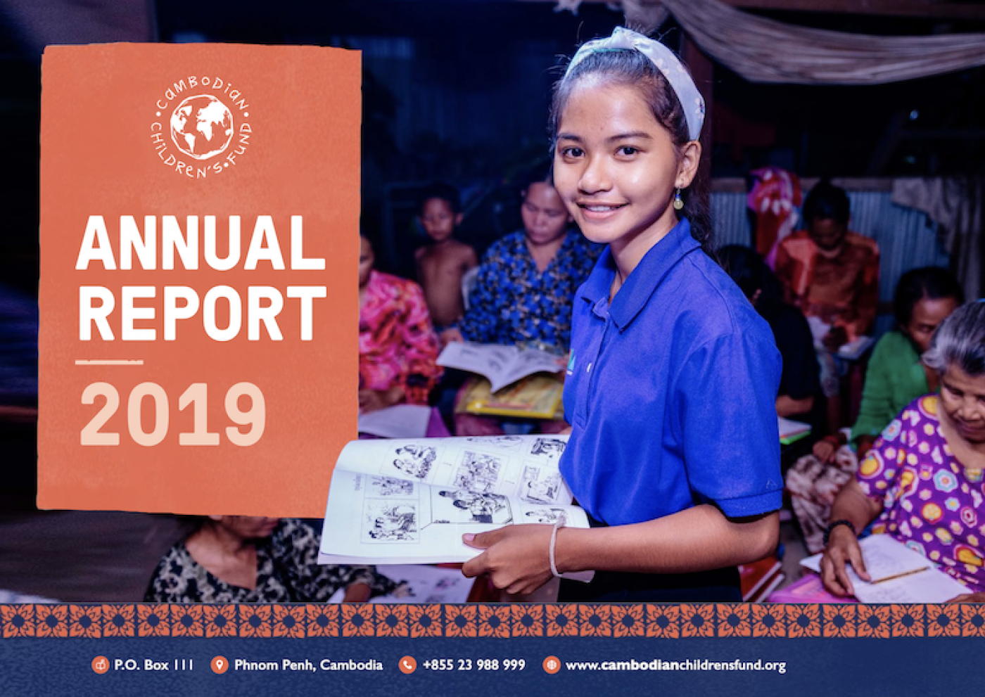 Annualreport2019cover